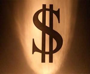 Systems Analyst Salary